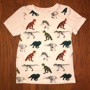 Epic Threads Dinosaur Tee